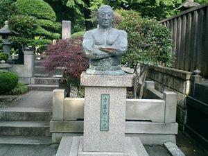 池上本門寺006