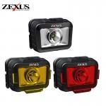 zexus062-1-150x150.jpg
