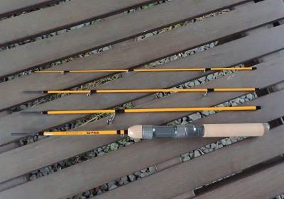 P5190065.JPG