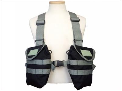 harness_bag_black1.jpg