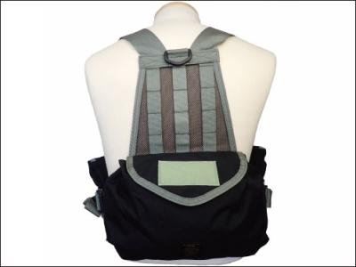 harness_bag_black3.jpg