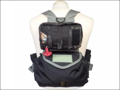 harness_bag_black4.jpg