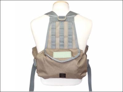 harness_bag_khaki_3.jpg