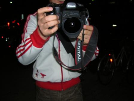 abc-camera