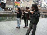 ovam*takoyaki