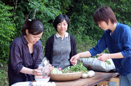 kurakoto20140612-2.jpg