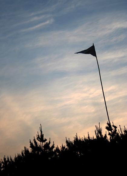20050529_flag