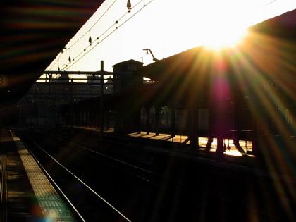20041015_train