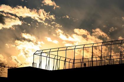 20051213_sunset
