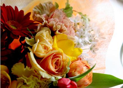 20060225_flower2