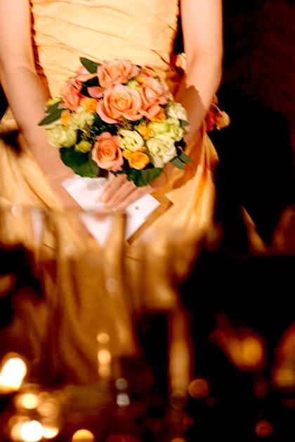 20051113_hanayome