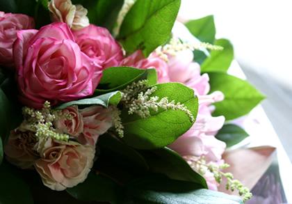 20060316_flower
