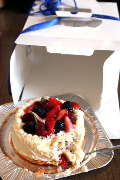 20060317_cake