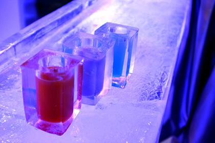 20060317_ice