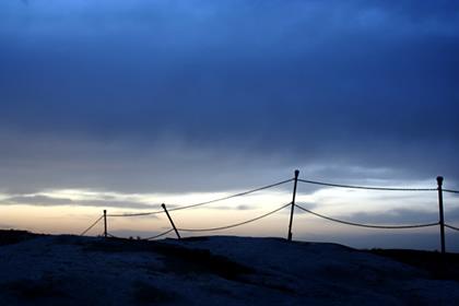 20060325_cappa_sunset