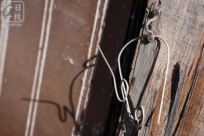 20060205_door