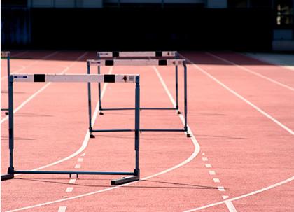 20051123_hurdle