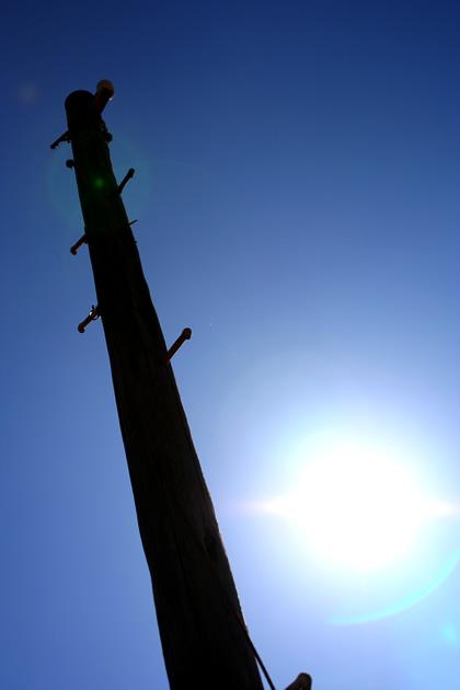 20060205_denntyuu
