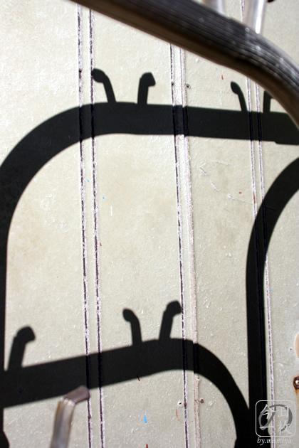 20060205_shadow