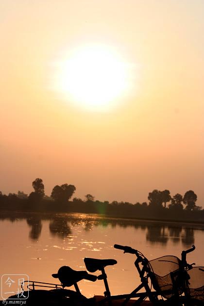 20060418_lake&byc