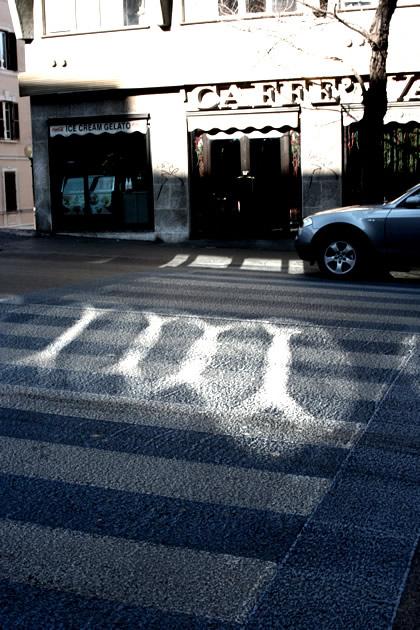 20061225_douro