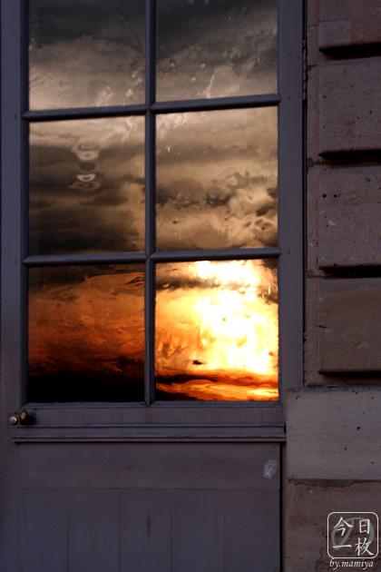 20061229_door2
