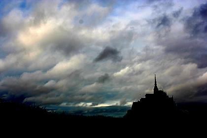 20061230_MontSaintMichel.2