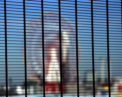 20070123_Ferriswheel.