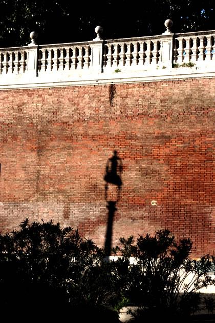 20061226_shadow