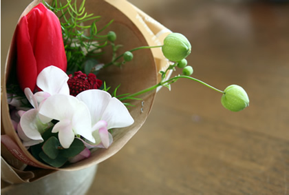 20060303_flower2