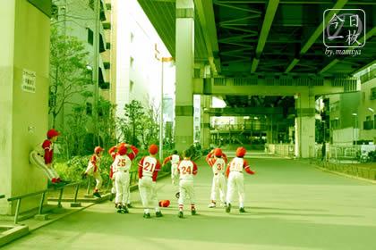20070121_boys