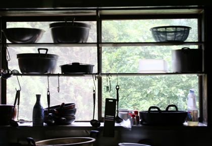 20050807_Kitchen