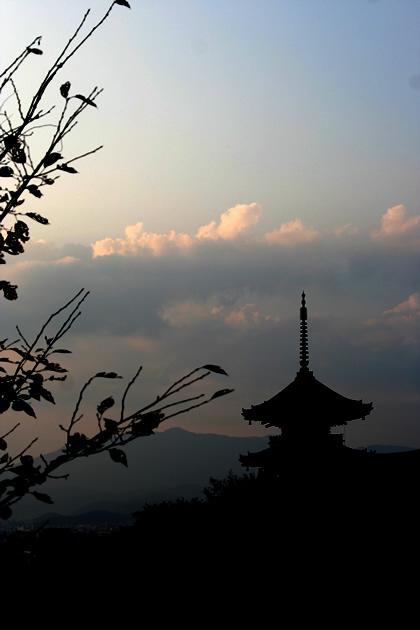20061105_kiyomizu