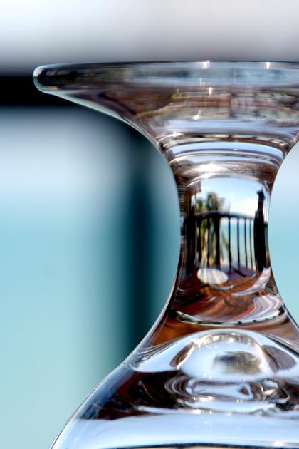 20070504_glass