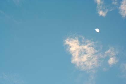 20070526_moon