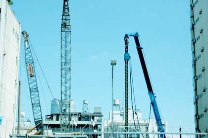 20070812_crane