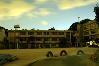 20070812_school