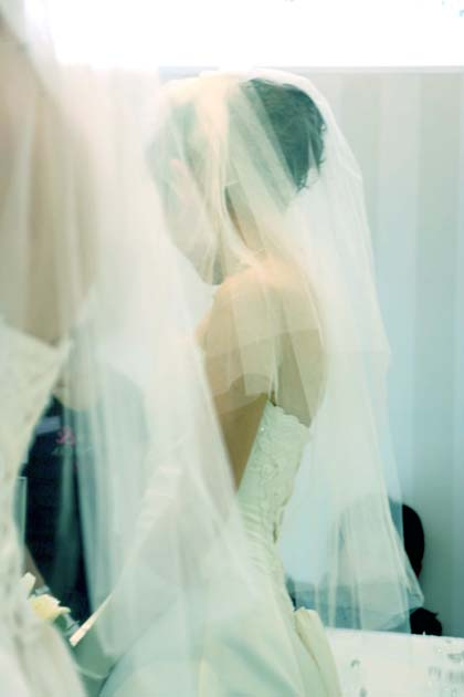 20071110_wedding