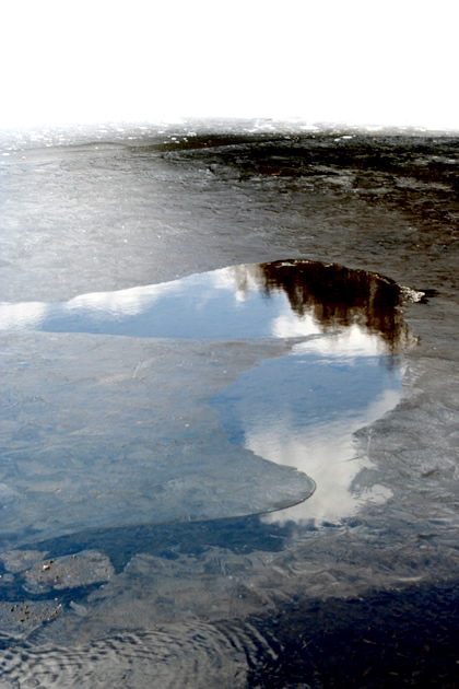 20070211_snow