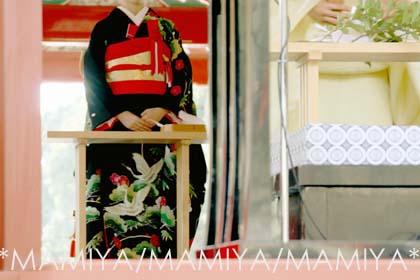 20080210_wedding