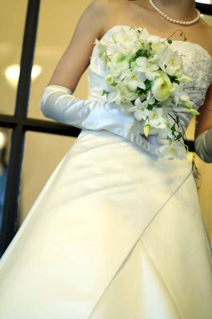 20080301_dress
