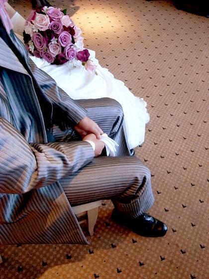 20090117_wedding