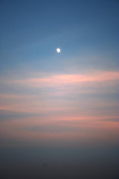 20050717_sunset