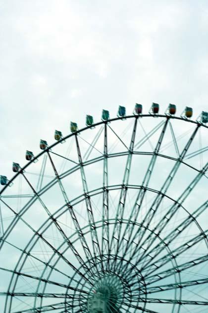 20070609_Ferriswheel