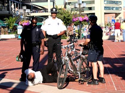 20080822_police