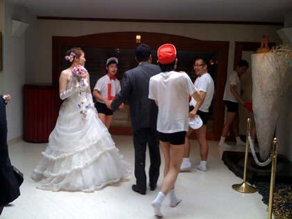 20090606_wedding