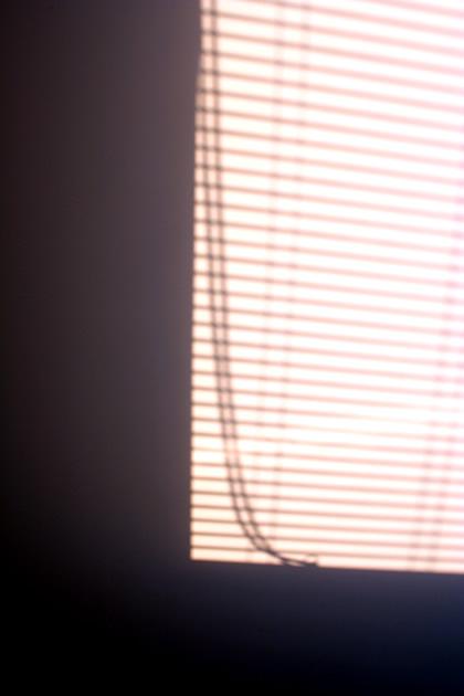 20051210_shadow