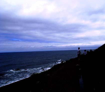 20090720_sea