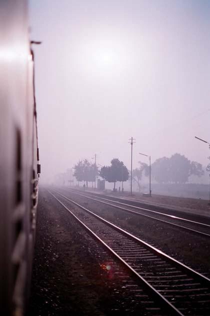 20071230_train