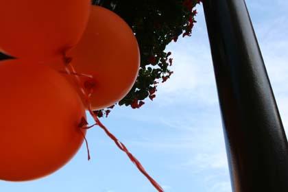 20080823_balloon
